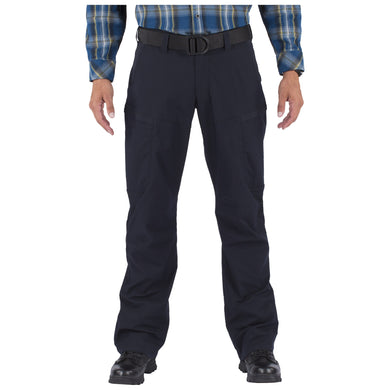 5.11 APEX PANT (724) Dark Navy 74434