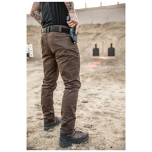 Load image into Gallery viewer, 5.11 DEFENDER FLEX PANT SLIM FIT (117) Burnt 74464