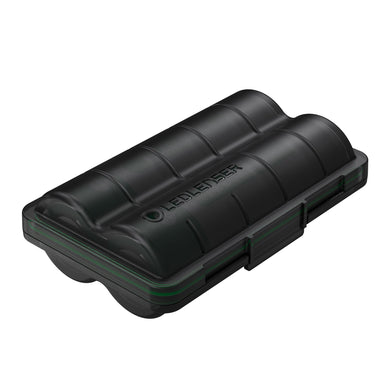 LedLenser Batterybox 7 Flex7