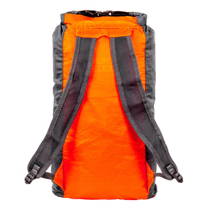 BLUFF PACKABLE PACK - HUNTERS ELEMENT