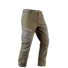 Load image into Gallery viewer, DOWNPOUR ELITE TROUSER - HUNTERS ELEMENT
