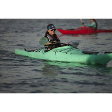 Load image into Gallery viewer, PAKAYAK Bluefin 14 The Ultimate Paking Kayak Nesting Ultra Portable Pro Kayak