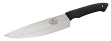 Load image into Gallery viewer, FALLKNIVEN Blue Whale Chefs Knife FK-K1