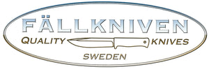 FALLKNIVEN Folding Knife - Lockback FK-TK4