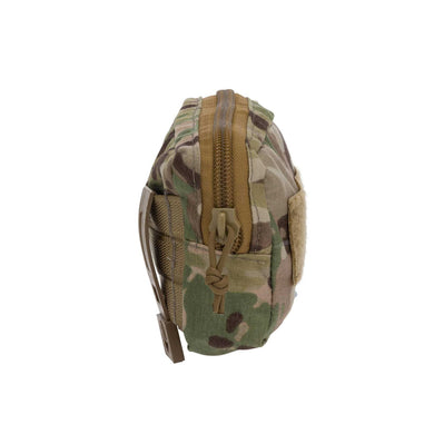 VALHALLA Stalk Pouch Tactical Military Grade
