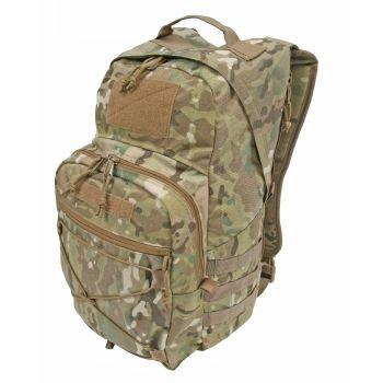 TACTICAL TAILOR Operator Urban Pack