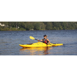 PAKAYAK Bluefin 14 The Ultimate Paking Kayak Nesting Ultra Portable Pro Kayak