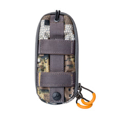 Load image into Gallery viewer, LATITUDE GPS POUCH - HUNTERS ELEMENT