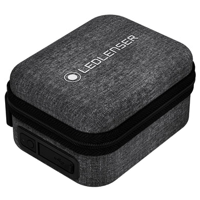 LED LENSER POWERCASE 502093