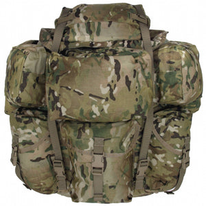 TACTICAL TAILOR Malice Pack Version 2