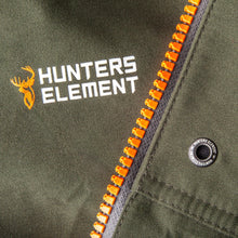 Load image into Gallery viewer, ODYSSEY JACKET - HUNTERS ELEMENT