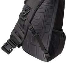 Load image into Gallery viewer, 3VGEAR Shift Urban Sling Pack Black Shoulder Bag - Hunter Valley Tactical
