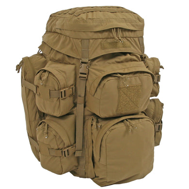TACTICAL TAILOR REGIMENT Heavy Load Patrol Pack