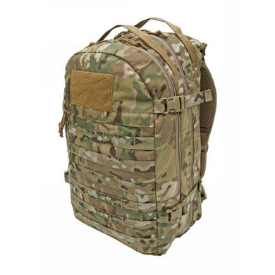 Tactical Tailor Cerberus 72hr Medic Pack