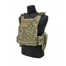 Load image into Gallery viewer, TACTICAL TAILOR Fight Light Plate Carrier