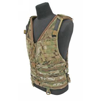 TACTICAL TAILOR Modular Adjustable Tactical Vest