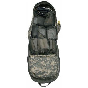 TACTICAL TAILOR Trauma Medical Pack