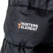 Load image into Gallery viewer, RAZOR ELITE JACKET - HUNTERS ELEMENT