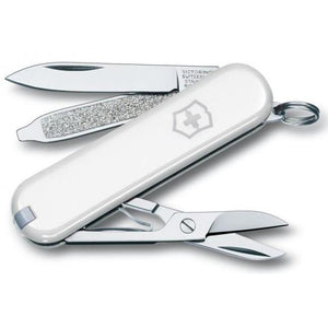 Victorinox Classic SD Swiss Army Knifes
