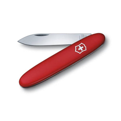 VICTORINOX EXCELSIOR ONE BLADE