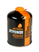 Load image into Gallery viewer, JETBOIL JETPOWER FUEL