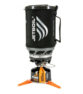 JETBOIL SUMO GROUP COOKING SYSTEM - JSUMOCB
