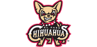 El Paso Chihuahuas Official Store