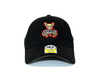 '47 Brand Youth Adjustable El Paso Chihuahuas Primary MVP Cap