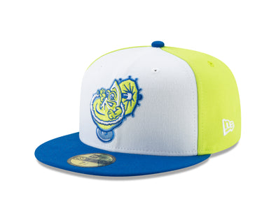 New Era 5950 Official On Field Margaritas  Cap