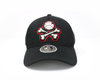 OC Sports Adjustable El Paso Chihuahuas Structured Crossbones Cap