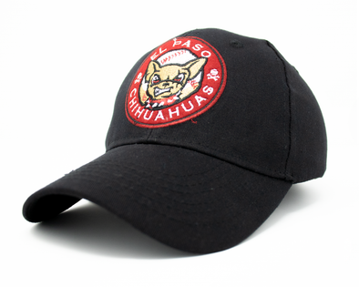 El Paso Chihuahuas  FIRST RESPONDER ADJUSTABLE Cap