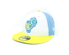 New Era 5950 Reverse Margaritas Cap