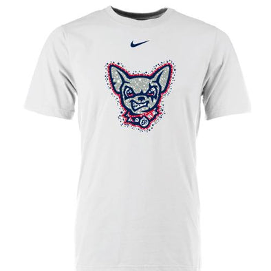 El Paso Chihuahuas NIKE- YOUTH 2019 4TH OF JULY