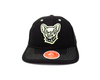 OC Sports Youth Adjustable El Paso Chihuahuas Glow in the Dark Cap