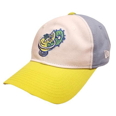 El Paso Chihuahuas HAT- 920 REVERSE MARGARITA ADJUSTABLE