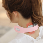 Neckore Neck Massager