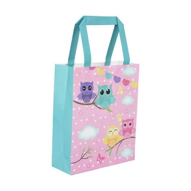 Children Party Bag