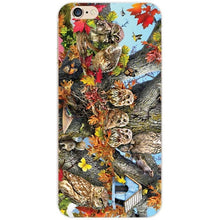 Load image into Gallery viewer, Animal Theme Phone Case
