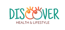 Discover Health & Lifestyle Asia
