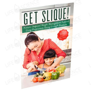 Get Slique - Life Science Publishing & Products Hong Kong and Asia