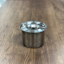 Load image into Gallery viewer, Stainless Steel Pot For DIY Soap 不鏽鋼手工皂鍋