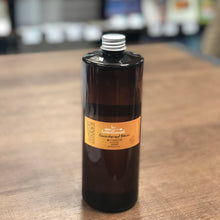 Load image into Gallery viewer, Cocamidopropyl Betaine 椰子油起泡劑 (100ml & 500ml)