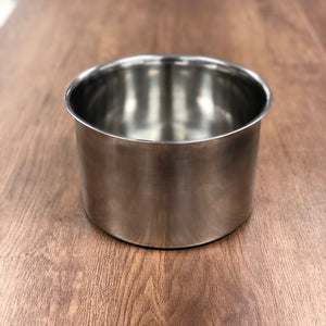 Stainless Steel Pot For DIY Soap 不鏽鋼手工皂鍋