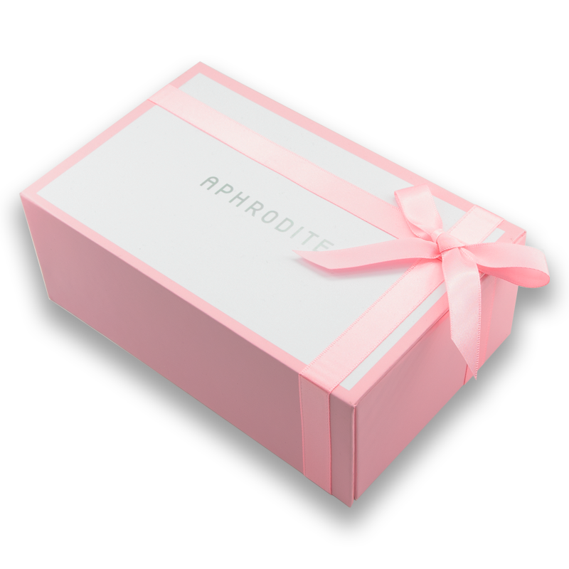 Faith & Hope - Gift Box