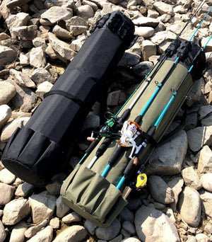 [Latest Trending Fishing Gear, Supplies, and Equipment Online]-EcoFish