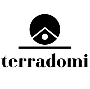 Terradomi Candle Co.