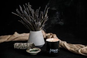 "<img src=""lavender soy candle.jpg"" alt=""aromatherapy soy candle"">"