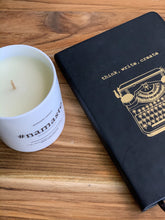 "Load image into Gallery viewer, <img src=""soy candle.jpg"" alt=""lemongrass soy candle"">"