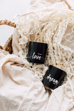 "Load image into Gallery viewer, <img src=""luxury soy candles.jpg"" alt="" candle set"" cozy image>"