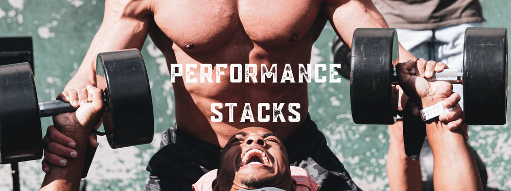 Performance Stacks